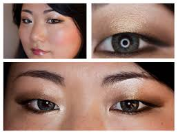 elegant makeup with natural eye makeup tutorial with natural make up look make up for