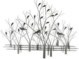 metal wall tree metal branch wall decor incredible decoration metal wall art tree designs trees scene metal wall tree