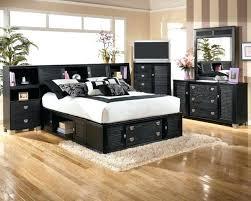 unique bedroom furniture sets. Unique Bedroom Set Baby Nursery Furniture In For Modern Sets