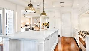 White interior door styles New Style Interior Door Style Trends That Are Popular Right Now Door To Door Interior Door Style Trends That Are Popular Right Now Door To Door