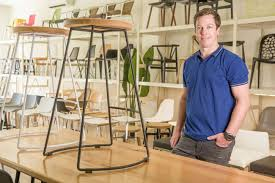 relax house furniture. sitting pretty charlie parnham has built relax house into a flourishing business photo furniture the weekly review
