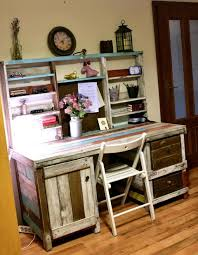 furniture for a study. Superb Simple Furniture Pallet Study Desk Or Shelf Ideas: Full Size For A