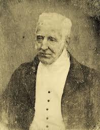 ファイル:Duke of Wellington Photo.jpg - Wikipedia