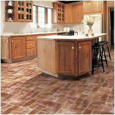 best place to buy hardwood flooring. Laminate Wood Flooring Reviews Australia Cheap A Guild Techs More Eye Catching Popularly Smartly Best Selling Place To Buy Hardwood