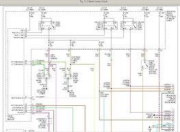 1999 dodge ram wiring diagram 1999 dodge ram heater wiring diagram 2002 dodge ram 1500 wiring harness at Dodge Ram Light Wiring Diagram