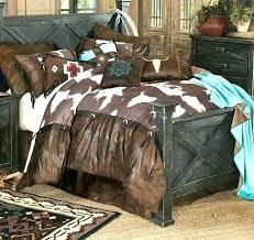 cabin style bedding cabin decor