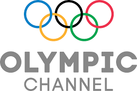 Olympics | Olympic Games, Medals, Results, News | IOC