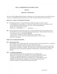resume examples career objectives for medical assistant assistant resume examples cover letter medical assistant resume objective examples medical career objectives for
