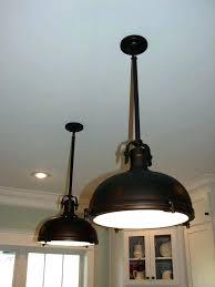 plug in swag light swag lights that plug into the wall medium size of pendant in plug in swag light