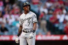 Hindsight 2020 Chicago White Sox Baseball