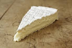 Image result for brie