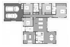 cheap house plans to build. BUILD FROM PLANS. House And Land Packages Cheap Plans To Build