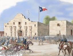 「1846 Texas Annexation」の画像検索結果