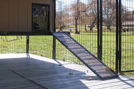 dog kennel design ideas outdoor dog kennel flooring muddy dog outdoors