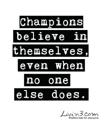 Athletic Quotes Inspiration Sport Quotes Extraordinary Sports Motivational Quotes Unique