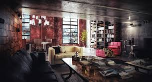 dark furniture living room. Dark Furniture Living Room Ideas. Ideas N M