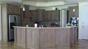 driftwood grey kitchen cabinets of with pictures pinkax com