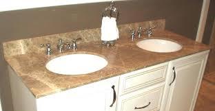 Menards Granite Bathroom Vanity Tops Cheap And Quartz Bath Kitchenaid Food Processor