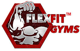 flex fit gyms visalia
