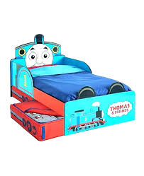 thomas the train bed – sophiee.me