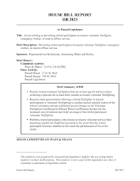 Retiree Resume Examples 24 Retiree Resume Samples Need Help Writing An Essay Cover Letter 5