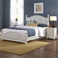 white coastal bedroom furniture. Coastal-bedroom-furniture-gallery-big-white-wicker-bedroom- White Coastal Bedroom Furniture E