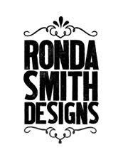 Ronda Smith Designs – Handmade Jewelry Designer and Wholesaler