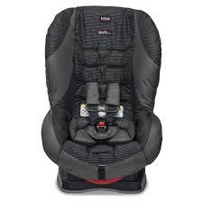com britax roundabout g4 1 convertible car seat dash baby