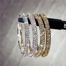 Le Baiser Jewelry Store - Amazing prodcuts with exclusive discounts ...