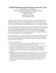 Best Community Service Resume Gallery Simple Resume Office