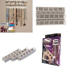 Jewelry Wall Organizer Compare Prices On Jewelry Wall Organizer Online Shopping Buy Low