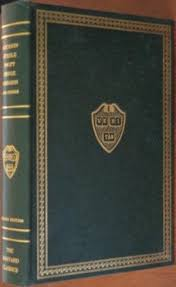 essays by addison steele abebooks english essays from sir philip sidney to addison steele swift