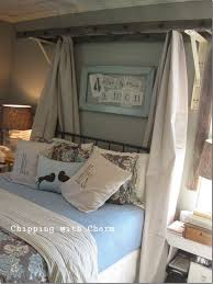 Bed Canopy Diy 10 Diy Canopy Beds To Make You Feel Like Youre On Safari