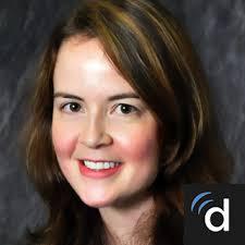 Dr. Briana Gleason, MD – San Bruno, CA   Pathology