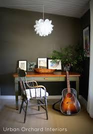 bachelor bedroom furniture. bachelor bedroom furniture pierpointsprings regarding cool ideas u2013 modern interior paint colors d