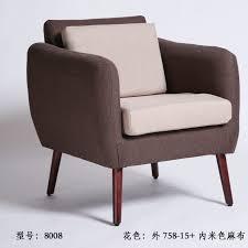 chic ikea single seat sofa sofa sofa chair ikea sofa chair covers ikea sofa chair ikea