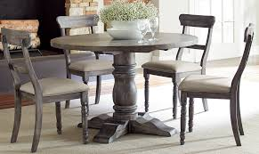 circle dining room table decorate ideas of inspiring round grey dining table beautiful round kitchen table