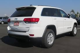 2018 jeep liberty limited. interesting liberty new 2018 jeep grand cherokee intended jeep liberty limited