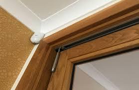 tommafold 60 bi fold door system palmers green n13 internal