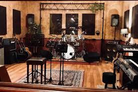 nieuwe locatie i s m sonus studios