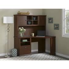 white office corner desk. Ana White | Office Corner Desktop Plans DIY Desk