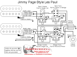 jimmy page wiring diagram gibson wirdig well jimmy page les paul wiring diagram on jimmy page tone pot