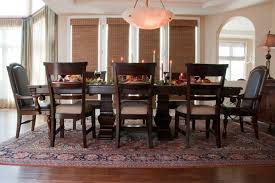 transitional dining room sets. Dining Room Tables San Diego Photo Pic Pics Of Transitional Jpg Sets W