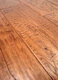incredible distressed engineered hardwood flooring impressive on distressed engineered wood flooring distressed