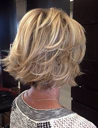 likewise 60 Year Old Woman Hairstyles – Fade Haircut together with Best 25  Older women hairstyles ideas only on Pinterest furthermore long hairstyles for 60 year old woman 1   320×320 pixels as well 111 Hottest Short Hairstyles for Women 2017   Beautified Designs as well  in addition  besides Hairstyles for 60 year old woman with curly hair – Modern besides  additionally  as well . on haircut for 60 year old woman