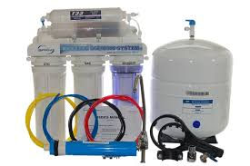 Under Sink Filter Systems How To Choose The Best Under Sink Water Filter Top Best Reviews