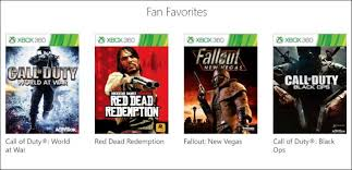 how to install and play an xbox 360 game on your xbox one