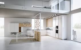 modern home interior design kitchen. Like Architecture \u0026 Interior Design? Follow Us.. Modern Home Design Kitchen