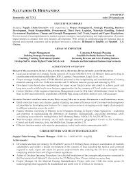 Federal Resume San Antonio Sales Lead Manager Resume Essays