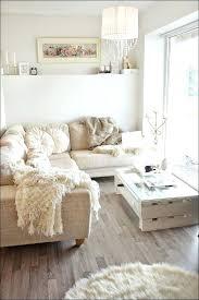 Gardiners Furniture Store Towson Md Ogdensburg Ny Glen Burnie